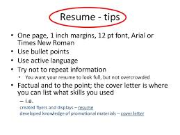 teen resume workshop pasadena public library what should i put my resume in resume for your job application