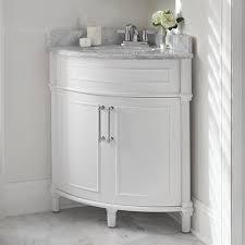 home depot kitchen sink vanity bathroom vanities the home depot