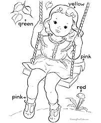 lalaloopsy coloring pages colouring pages 13 free printable