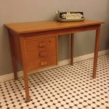 Small Mid Century Desk Beautiful Small Mid Century Teak Desk Excellent Condition Made In