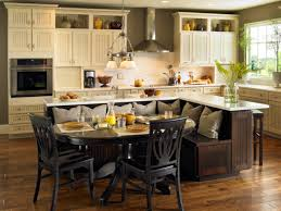 kitchen room minimalist kitchen island table small black wooden kitchen room minimalist kitchen island table small black wooden dining mesmerizing tables pictures captivating fascinating islands stools appealing home