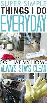 best 25 cleaning tips ideas on cleaning hacks house