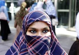 your letters both support and contempt for quebec niqab ban