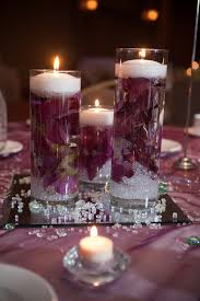 cheap centerpiece ideas inexpensive wedding centerpieces ideas