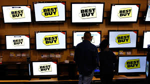 is there a limit on tvs on black friday at target 30 ways to save money at best buy online and in store