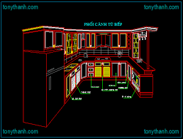 interior layout dwg remodelling your interior home design with best great autocad