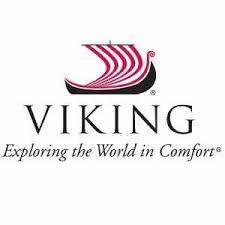 viking river cruises home