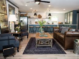 fixer upper on hgtv fixer upper old world charm for newlyweds hgtv s fixer upper with