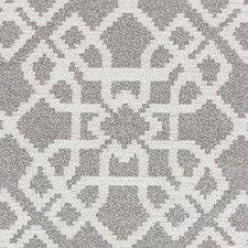 Grey Velvet Upholstery Fabric Chenille Fabric For Upholstery And Drapery