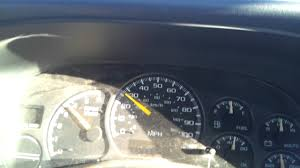 2000 chevy silverado 2500 manual transmission 0 60 youtube