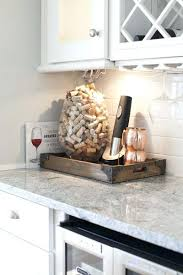 kitchen counter decorating ideas pictures kitchen counter decorating ideas kitchen counter decor ideas
