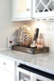 kitchen countertop design ideas kitchen counter decorating ideas kitchen counter decor ideas