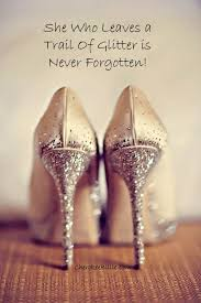 wedding shoes quotes 306 best shoe quotes images on shoe quote fashion