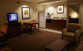 Comfort Inn Southeast Denver Hampton Inn U0026 Suites Denver Downtown Denver