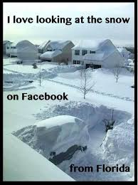 Florida Winter Meme - florida winter storm memes memes pics 2018