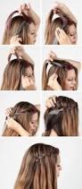 6 easy diy braids the style canvas scarves com u0027s fashion