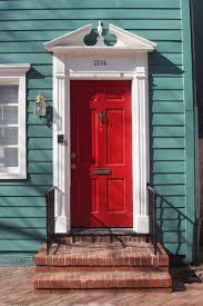 cool front doors red front door design ideas inspiration paint colors ideas for