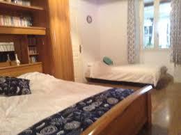 chambre b hotes chambres d hôtes la fayette b b chambres d hôtes à parcoul en