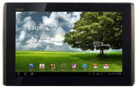 fastest android tablet what is the fastest android tablet the tech