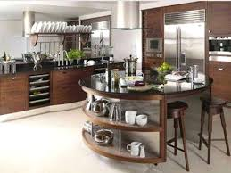 height of kitchen island marvelous height kitchen island dining table ideas counter height