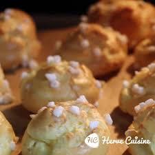 hervé cuisine pate a choux hervecuisine la pâte à choux n aura plus de secrets pour