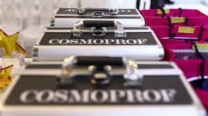 makeup artist equipment cosmoprof academy makeup artist awards 2014