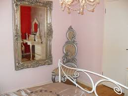 60 minute makeover ayers and graces mirrors and picture frames