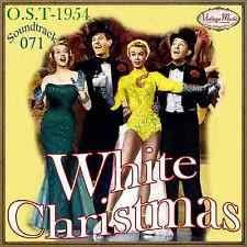 musical original cast limited edition album cds ebay