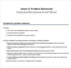 Statement Of Purpose Resume Statement Of Purpose Samples