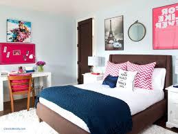 new girl bedroom decoration cute girl bedrooms