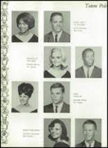 armijo high school yearbook explore 1964 armijo high school yearbook fairfield ca classmates