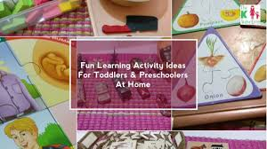 Montessori Bookshelves by Montessori Inspired Learning Activity Ideas For Kids 2 3 Years