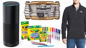 amazon black friday deals on string trimmer amazon gadgets crayola back to sale nordstrom anniversary