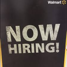 christmas day hours walmart target find out what is new at your mason city walmart supercenter 4151