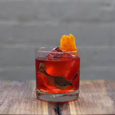 campari negroni negroni hella cocktail co
