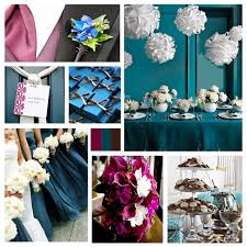 teal wedding decorations teal wedding reference for wedding decoration