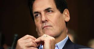 mark cuban says trump u0027s management style leads to half baked decisions