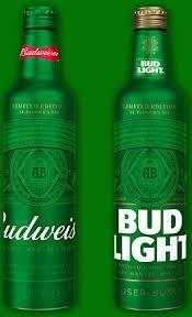 busch light aluminum bottles stock up on bud bud light aluminum bottles for unofficial st