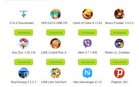 apk downloader apk downloader website makes apk files easy to find and access