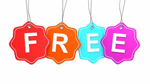 don t miss out on free consumer credit reports advantage ccs