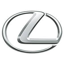 lexus logo iphone hd images hd pictures backgrounds desktop wallpapers hd