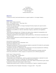 examples of internship resumes legal assistant resume samples inspiration decoration secretary resume sample legal secretary intern resume samples legal of resume sample secretary cover letter for