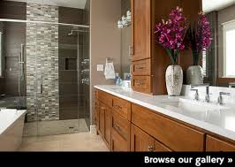 design your bathroom bathroom design consultants in pennsylvania bathroom designers pa