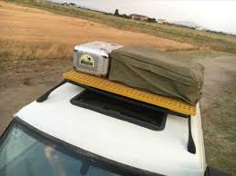4x4 Awning Awning Jeep Trailer Stuff Jeeps Custom Homemade Awning For 4x4