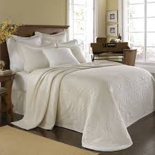 Ivory Comforter Set King 18 Best Beautiful Bedding Options Images On Pinterest Bed In A