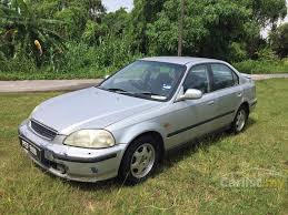 honda civic used car malaysia search 88 honda civic cars for sale in penang malaysia carlist my