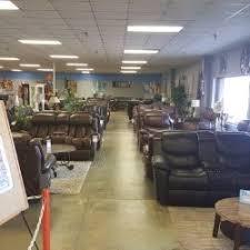 ffo home furniture stores 2505 s oliver st wichita ks