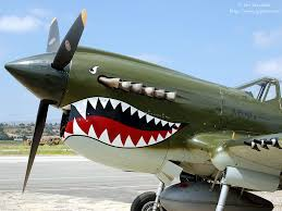 halloween background ww2 224 best p 40 warhawk images on pinterest planes tigers and wwii