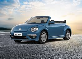 new beetle cabriolet sussex caffyns volkswagen