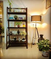Indian Living Room Interiors Best 25 Indian Living Rooms Ideas On Pinterest Indian Home